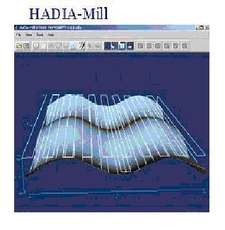 hadia-mill