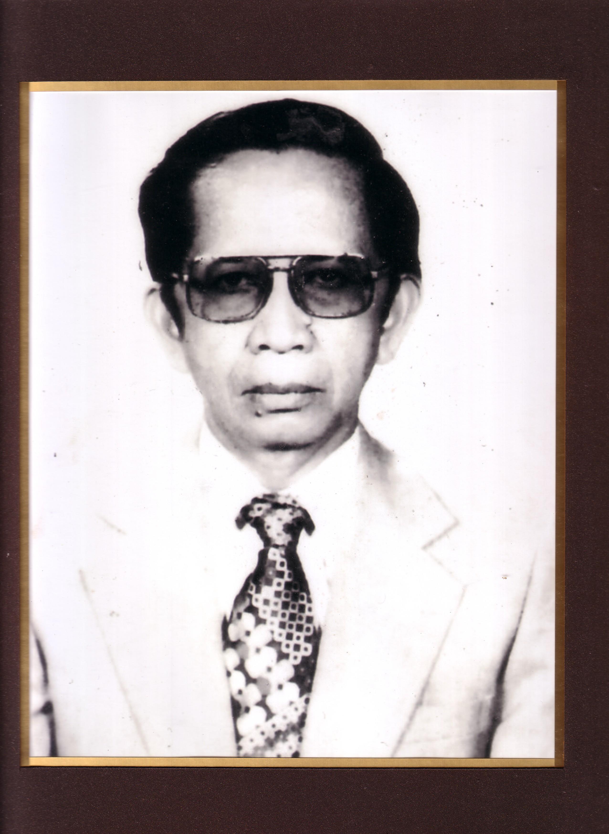 ir-achmad-sayoeti