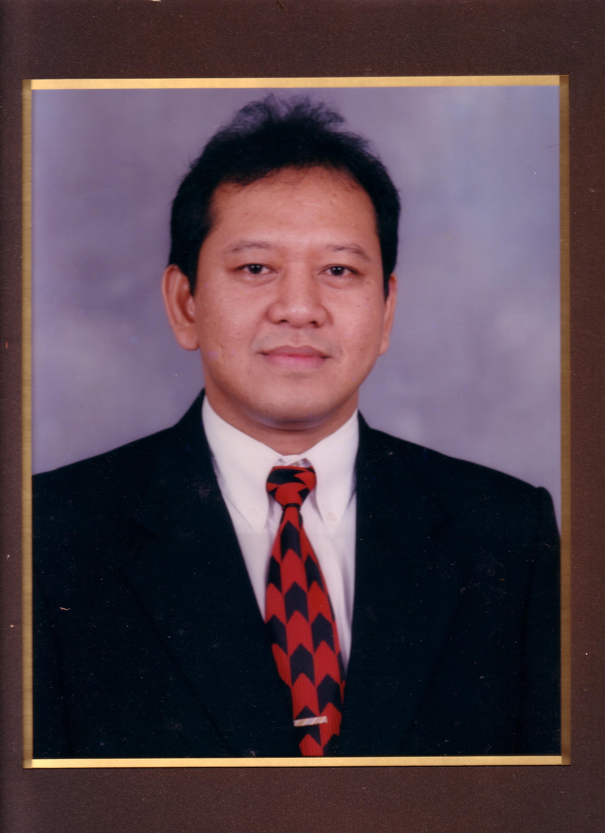 prof-yanuar