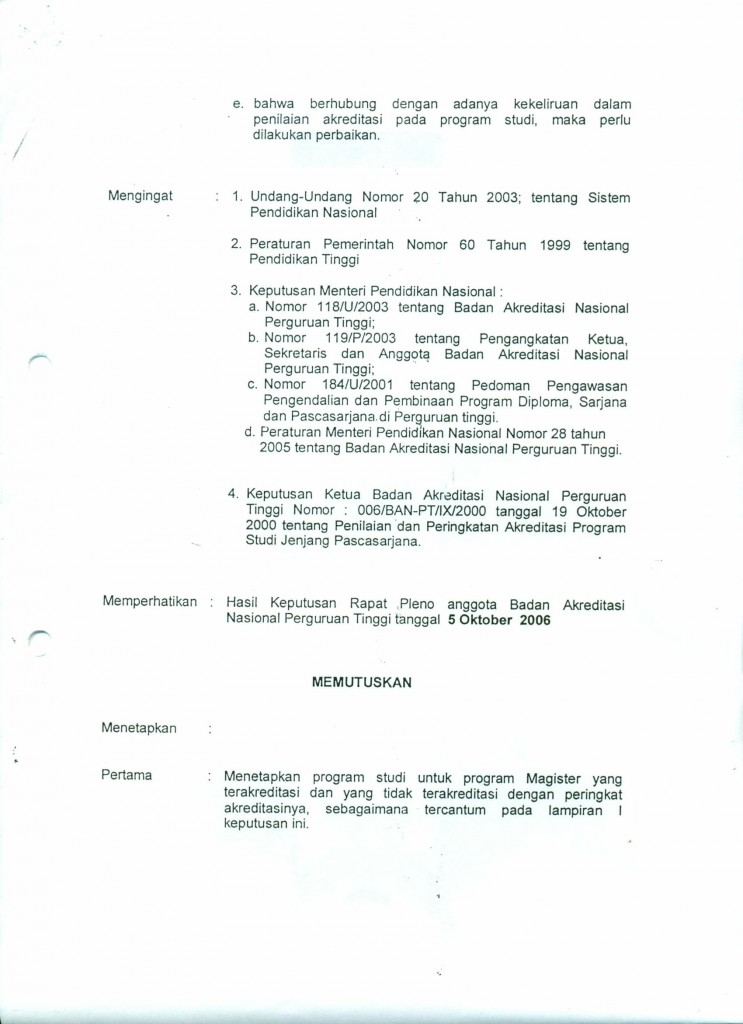 (4)014-2006 Teknik Mesin(1)-2