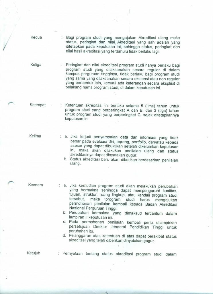 (4)014-2006 Teknik Mesin(1)-3